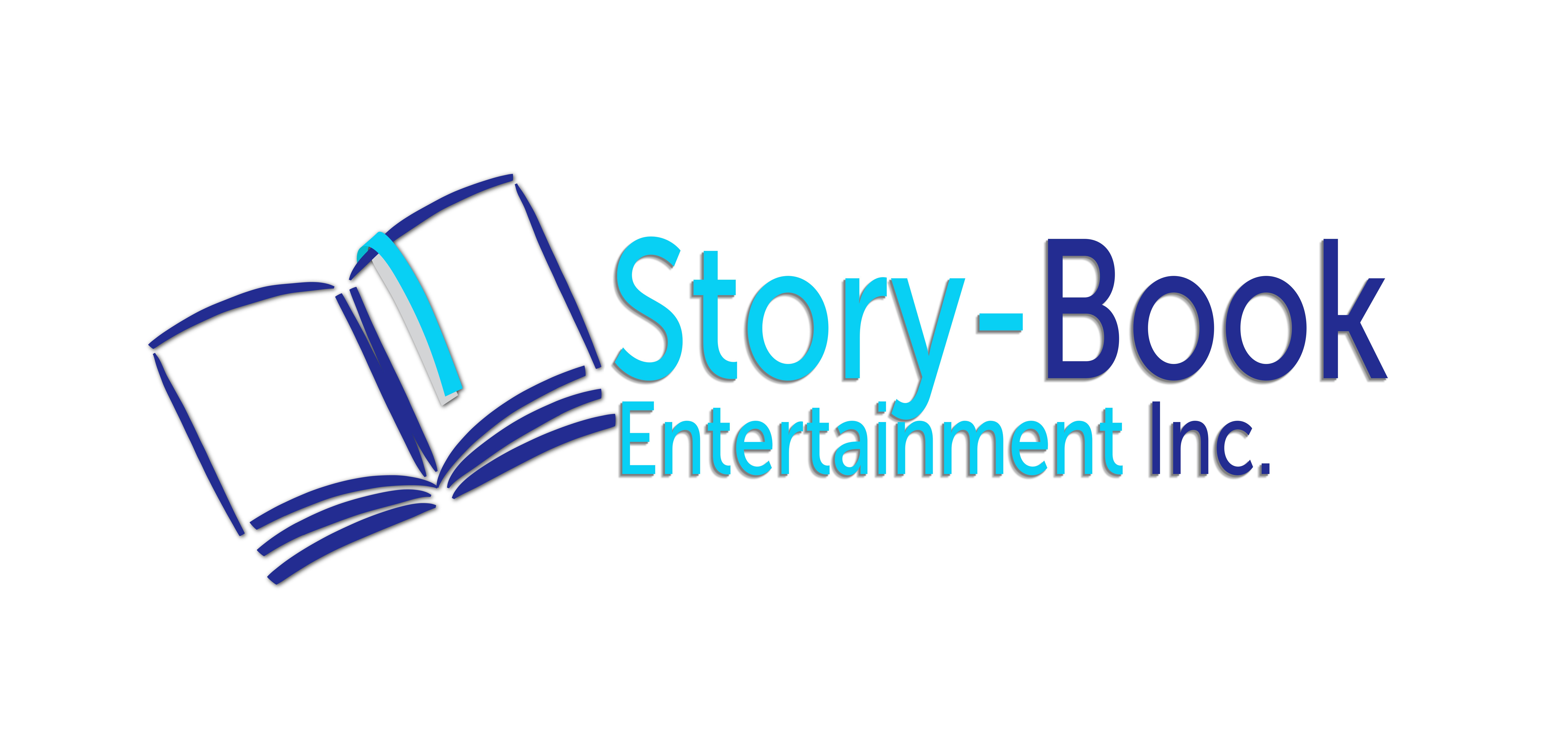 storybook_V4